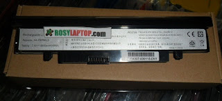 Baterai Samsung NC108 NC111 NC110 NC210