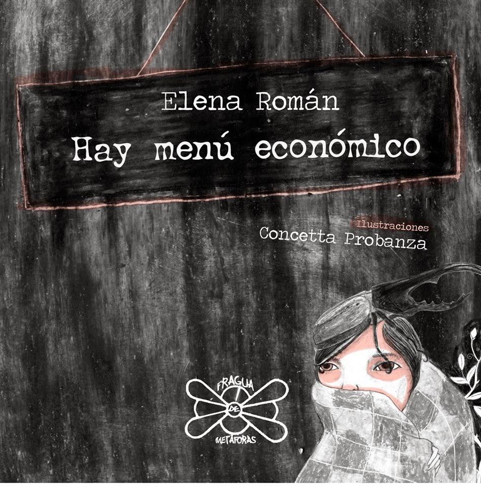 http://www.lafraguademetaforas.com/