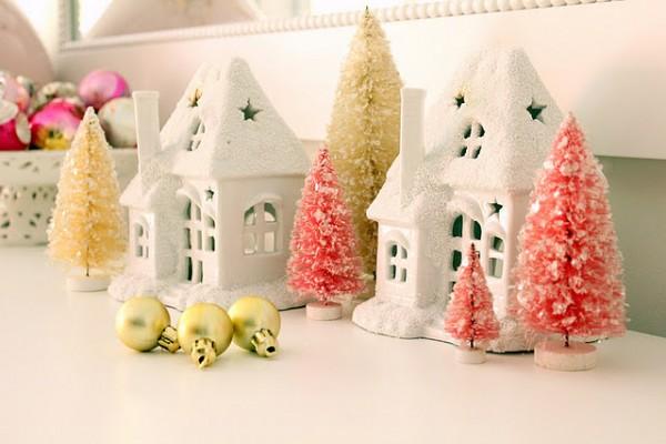 design+innova+tendencia+nuvem+macia+%285%29 Decoração de Natal: enfeites