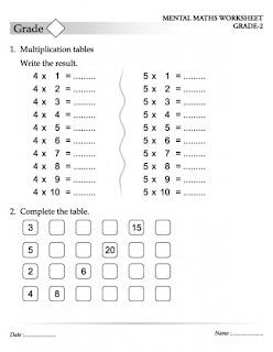 math worksheet : key stage 2 maths worksheets  maths worksheets for kids : Key Stage 2 Maths Worksheets