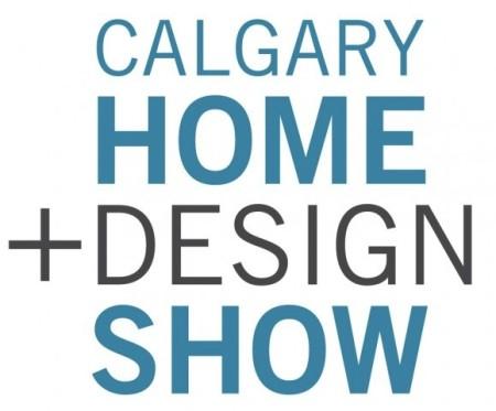 Calgary H+D Show