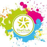 The Club Animazione