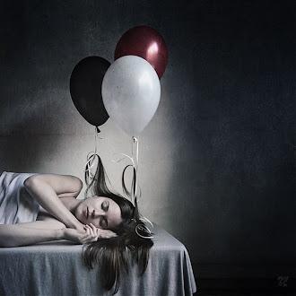 Interpretação de Sonhos