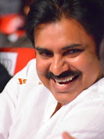 Pawankalyan at Gopala Gopala Audio Launch-cover-photo