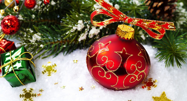 wish for christmas photos
