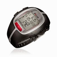 Reloj GPS. Relojes GPS. Reloj con GPS. Reloj running. Polar RS300X