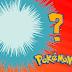 Pokémon Theory: Geração 7 confirmada?