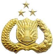 Recruitment Kepolisian Negara Republik Indonesia