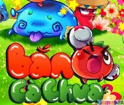 tải game bắn cà chua miễn phí cho điện thoại