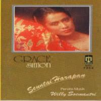 Grace Simon - Seuntai Harapan (Album 1989)