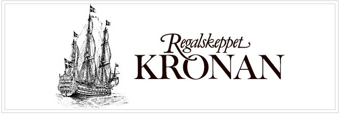 """Kronan"" official Site and dive Blog"