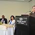 Noticias actuales:  Aplican RD programa reducir sustancias dañan capa ozono