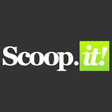 Scoop.it/Agustimúsica