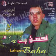 Bahha Lahcen-Adras awa