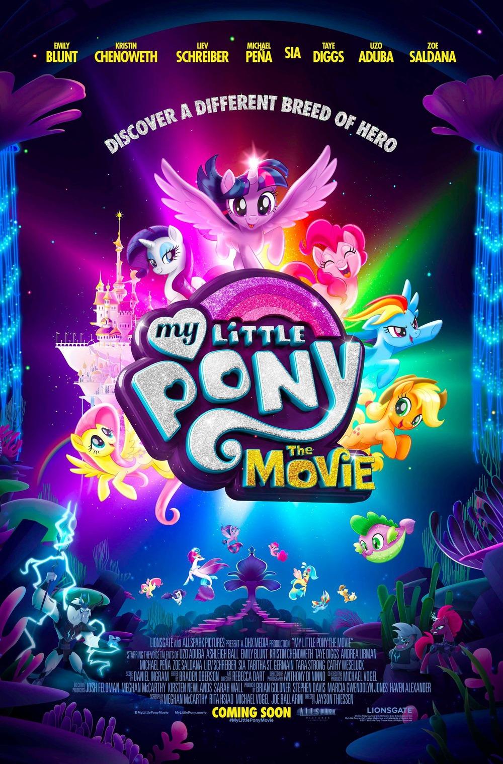 mlp the movie letupita725hd
