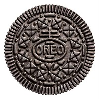 World's Favorite Cookie, Most Likes on a Facebook Post in 24 Hours, Facebook Guinness World Record, World's Favorite Cookie Oreo