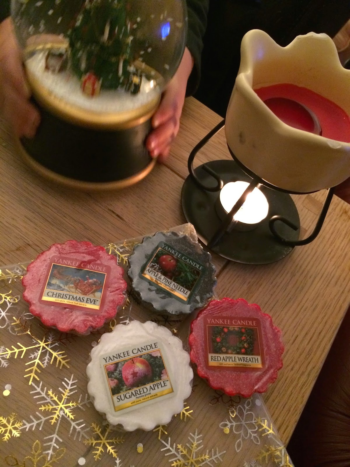 wax-tarts-yankee-christmas-scents