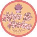 Kekos & Kookies