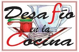 http://desafioenlacocina1.blogspot.com/2015/04/recetas-de-conejo-32-desafio-en-la.html