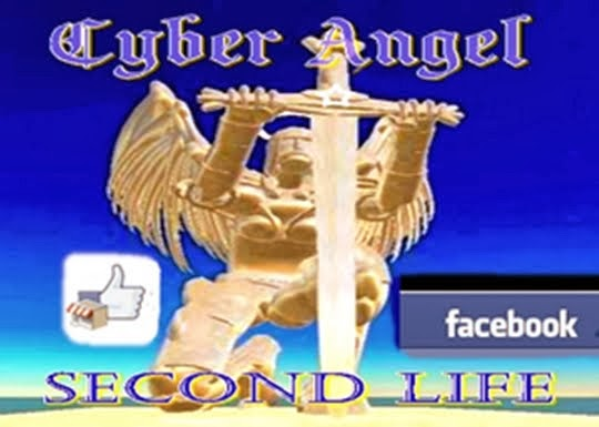 Facebook - Curtir