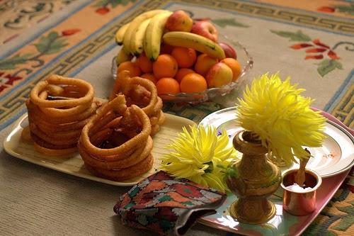 Pics: http://blog.bluzog.com