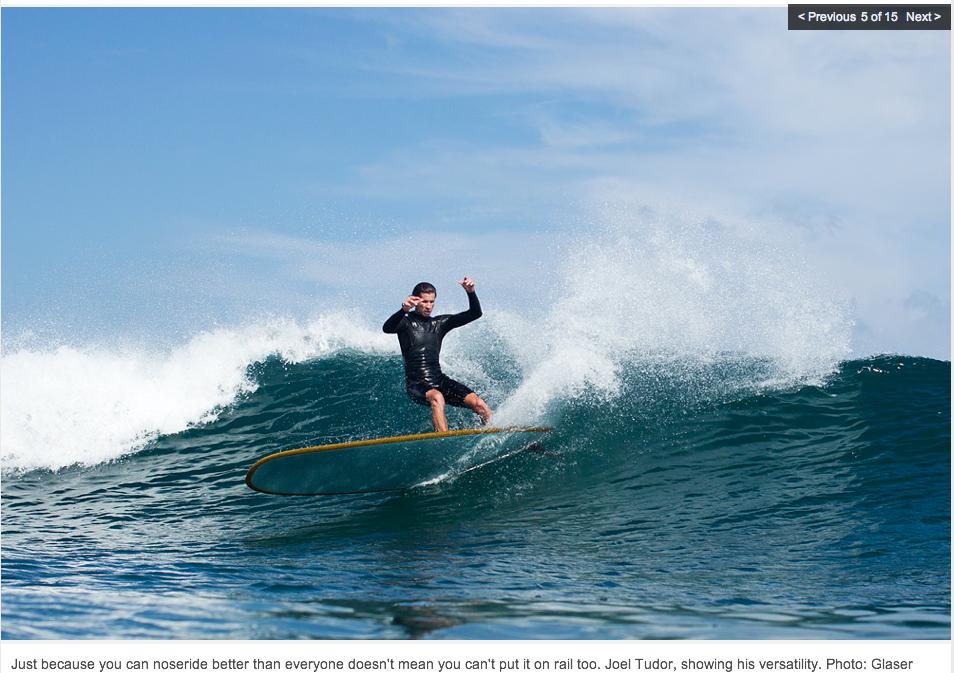 photo de surf 8777