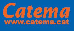CATEMA