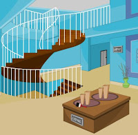 free game Escape games 038