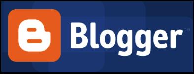 5 Alasan Kenapa Harus Ngeblog di Blogger (Blogspot)