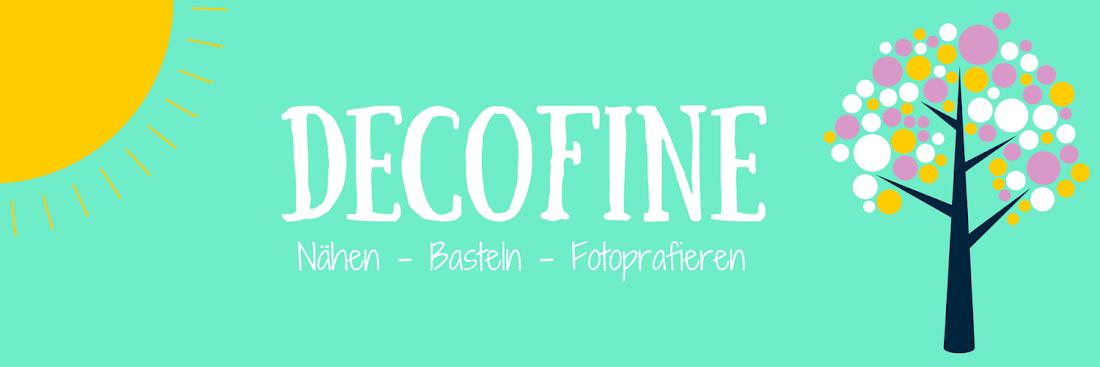 Decofine