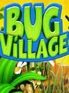 Bug Village v1.1.3 Android