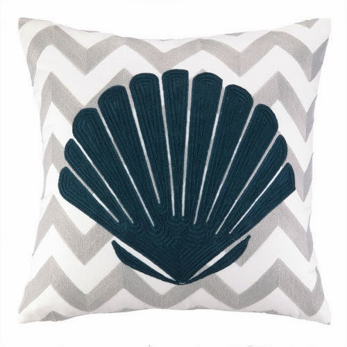 http://www.seasideinspired.com/5104-scallop-shell-pillow.htm
