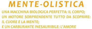 MENTE-OLISTICA