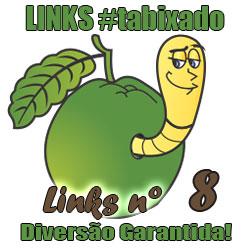 Links recomendados pelo Bixo da Goiaba