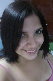 Marília Gomes