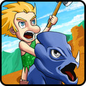 Caveman 2 android game