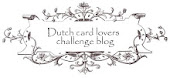Dutchcardlovers