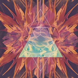 Lendrone Uno LP 2013