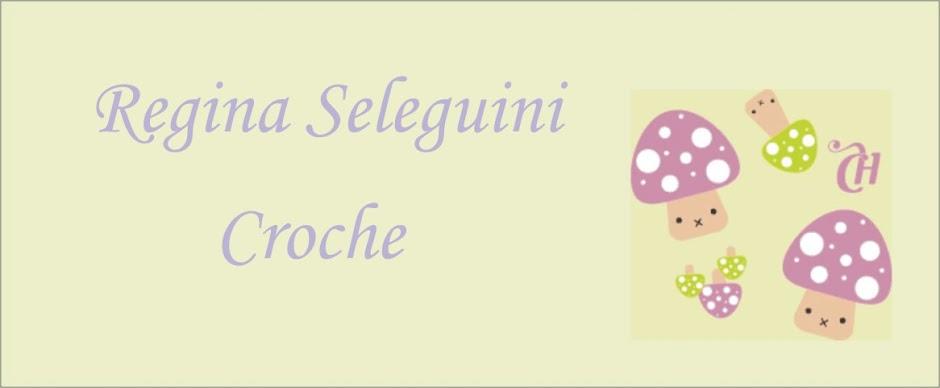Regina Seleguini Croche