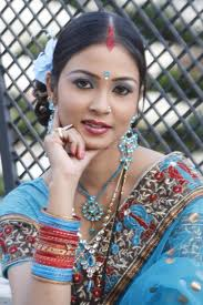 Bhojpuri Film Actress Mohini Ghosh wiki, Biography, Mohini Ghosh Latest News, Photos, wallpaper, Videos, Upcoming films Info