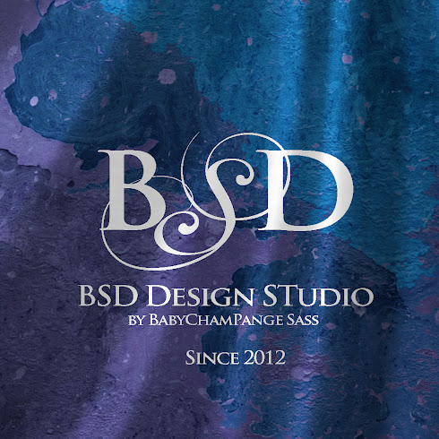 {{BSD Design Studio}}Owner/Designer