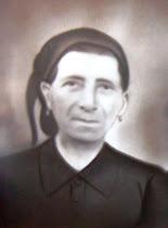 Τζουανάκενα