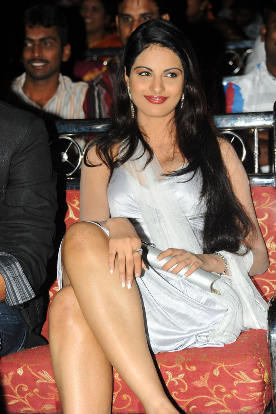 Beautiful, South Indian Actress, Jinal Pandya, South Indian Masala, Celebs, Indian Celebs, Sexy Legs, Hot, Jinal Pandya Showing her Sexy Legs