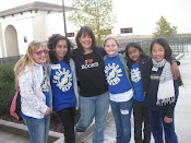Battle of the Books 2011