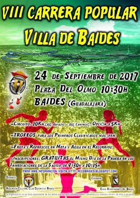 24-09 Baides