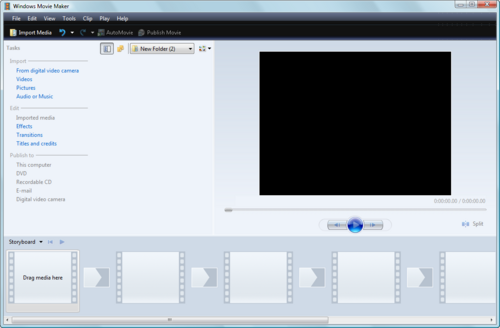 movie maker windows 8 full crack bagas31