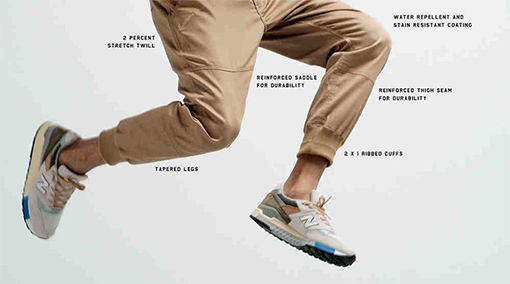 jogger pants, ootd, jogger pants ootd, philippines