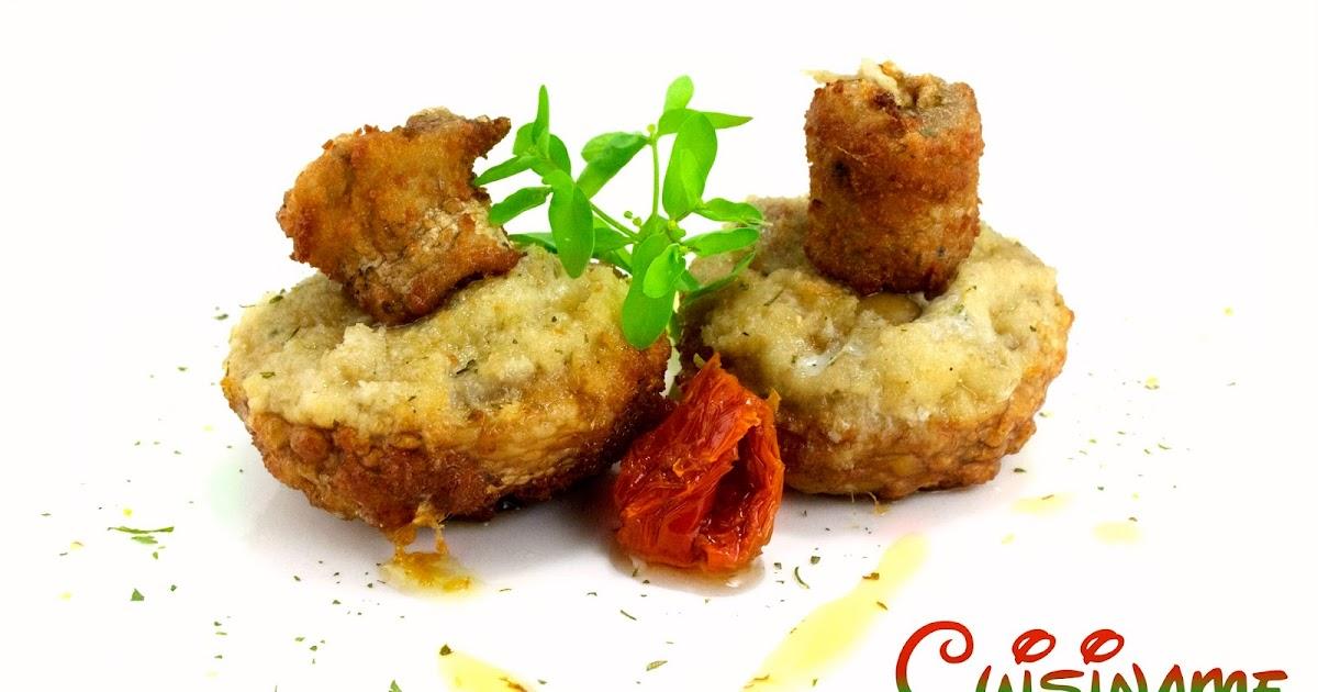 Recetas de cocina cuis name for Cocinar para 9