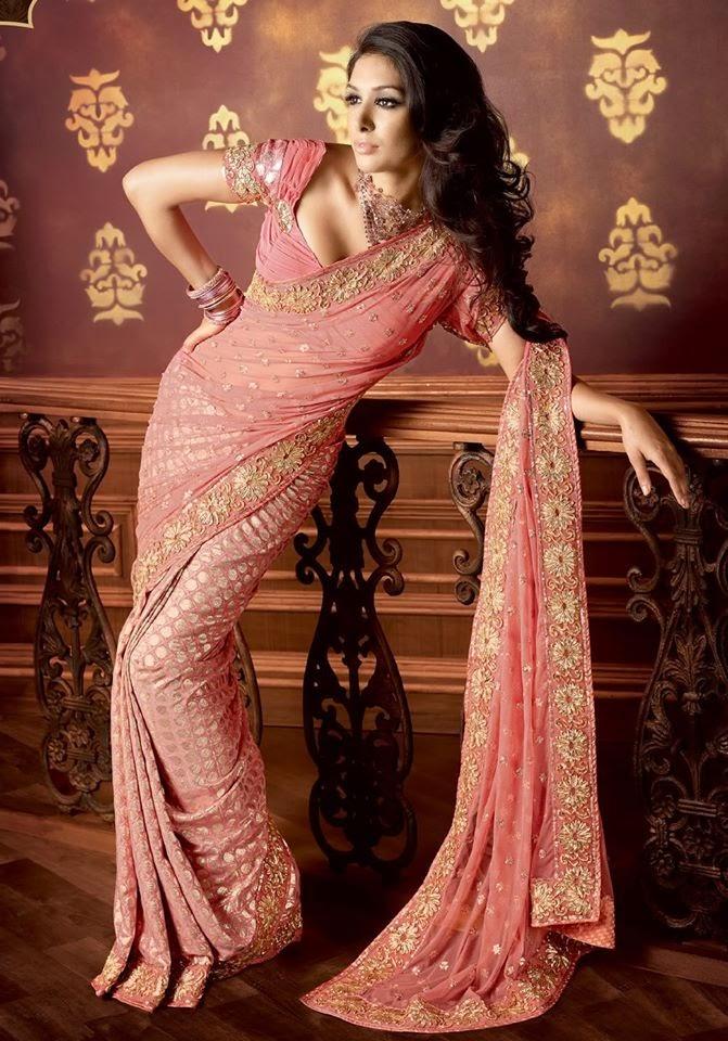 archana kochhar amp neeta lulla designer lehenga sarees 2015