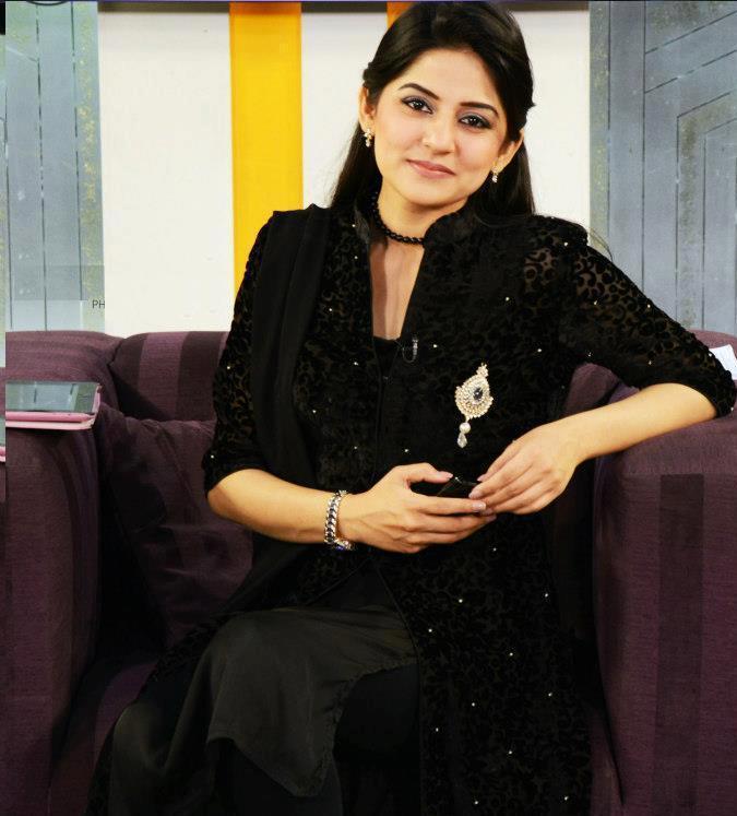 Sanam Baloch latest 2013 Pics